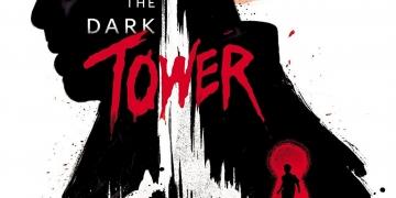 Mroczna Wieża na Blu-Ray i DVD - obrazek