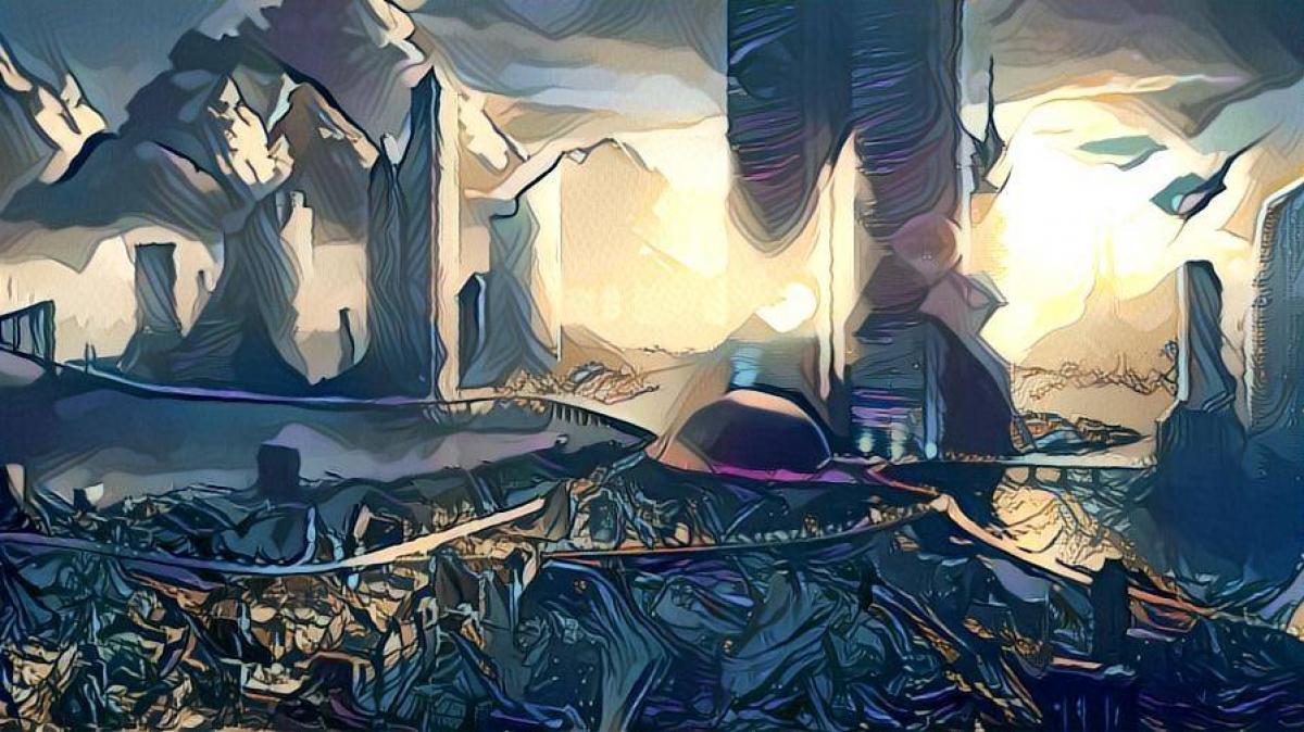 Sombra Group - tło 1 - obrazek