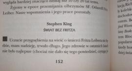 Nebula 92 (Prószyński i S-ka) (3)