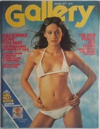 Gallery 8/1977