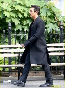 Matthew McConaughey 026 (zdjęcie AKM-GSI) - obrazek