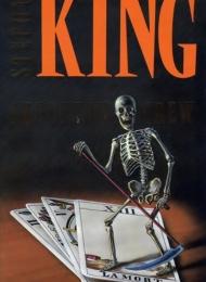 Skeleton Crew (Macdonald) - obrazek