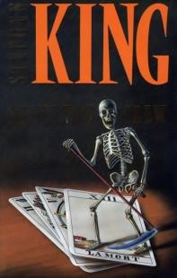 Skeleton Crew (Macdonald)
