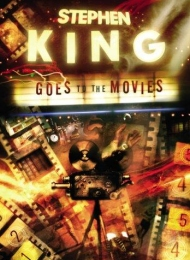 Stephen King Goes to the Movies (Subterranean Press) - obrazek