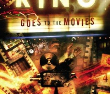Stephen King Goes to the Movies (Subterranean Press) - obrazek