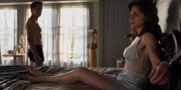 Gra Geralda na Netflix we wrześniu - obrazek