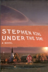 Under the Dome (Scribner) Collector's Edition