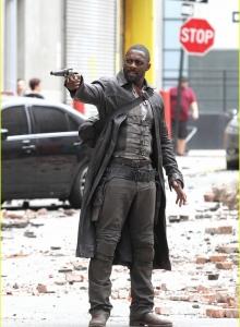 Idris Elba 060 (zdjęcie FameFlynet) - obrazek