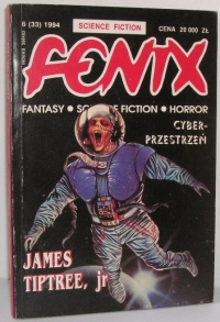 Fenix 33 (6/1994)