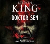Doktor Sen audiobook