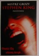 Dolores Claiborne (DVD) - ulotka 1
