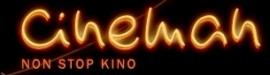 Cineman-logo