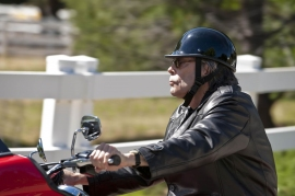 Sons of Anarchy - Stephen King (1)