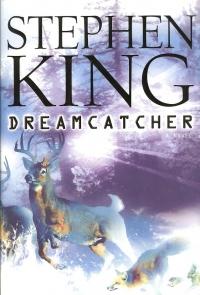 Dreamcatcher (Scribner)
