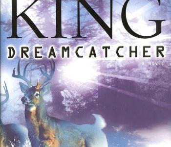 Dreamcatcher (Scribner) - obrazek