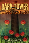 The Dark Tower Comapnion (2)