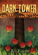 The Dark Tower Comapnion (2)