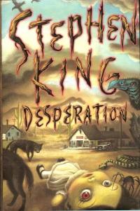 Desperation (Viking)