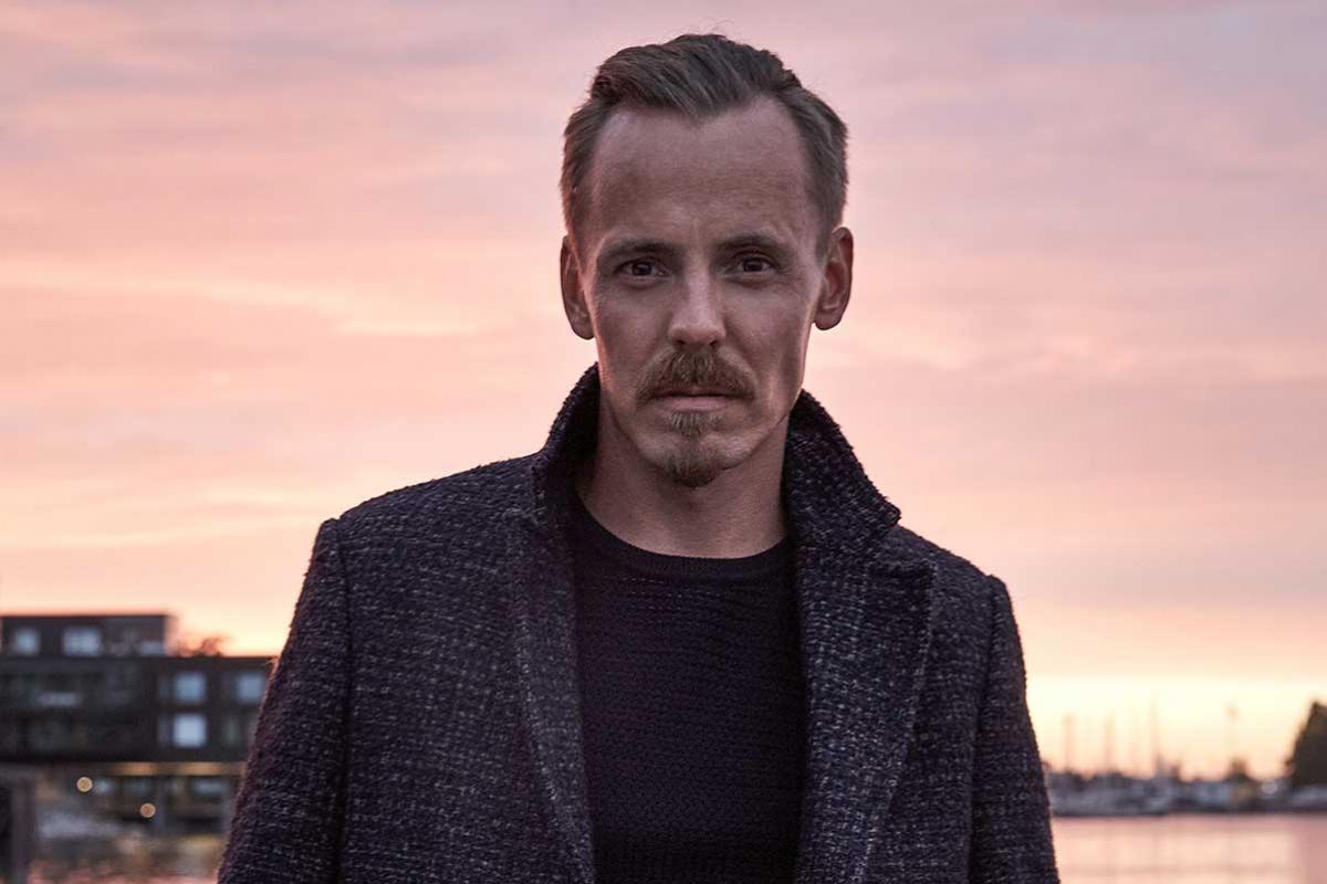Jasper Pääkkönen jako Marten Broadcloak - obrazek