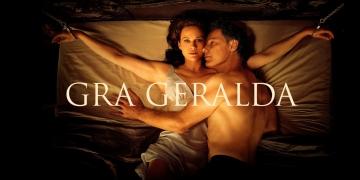 Gra Geralda - oto jak ekranizować Kinga! - obrazek