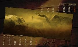 Kalendarz_2010_01