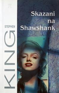 Skazani na Shawshank (Albatros)