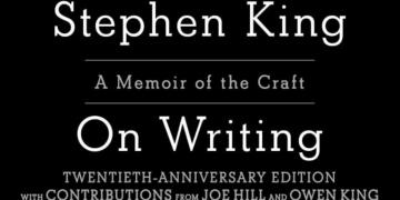 Jak pisać w edycji na 20-lecie - obrazek