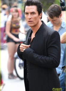 Matthew McConaughey 001 (zdjęcie AKM-GSI) - obrazek