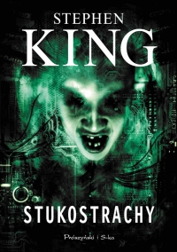 Stukostrachy (Prószyński i S-ka #2)