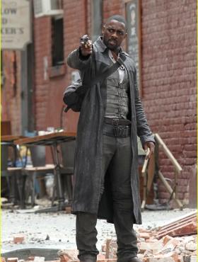 Idris Elba 066 (zdjęcie FameFlynet) - obrazek