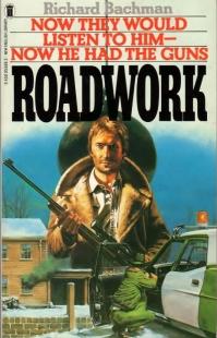 Roadwork (NEL)
