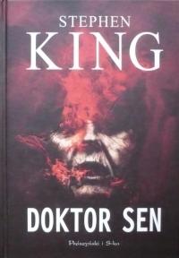 Doktor Sen (Prószyński i S-ka #2)