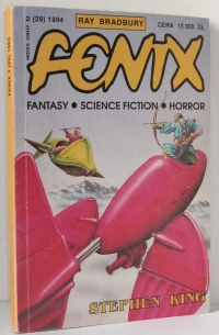 Fenix 29 (2/1994)