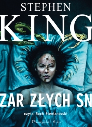 Bazar złych snów (Prószyński i s-ka) - obrazek