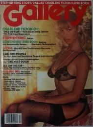 Gallery 12/1981 - obrazek
