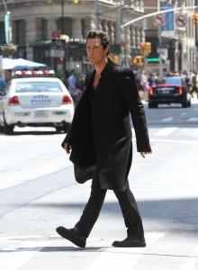 Matthew McConaughey 036 (zdjęcie FameFlynet) - obrazek