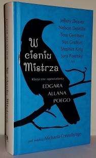 W cieniu mistrza (Albatros)