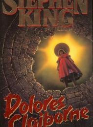 Dolores Claiborne (Viking) - obrazek