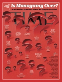 21 porad dla pisarzy od Stephena Kinga