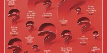 21 porad dla pisarzy od Stephena Kinga - obrazek