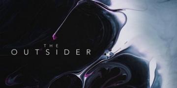 Outsider - podsumowanie całego sezonu - obrazek