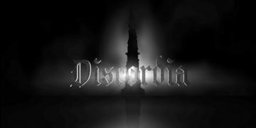 Nowy rozdział internetowej gry Discordia - obrazek