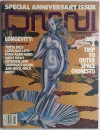 Omni 10/1986
