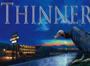 Thinner_30th-anniversary-edition-PSPublishing_Slipcase_1 - obrazek