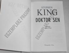 DpktorSen_ARC_(Proszynski)_(2)