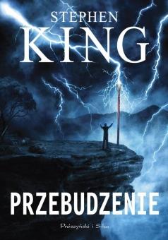 revival final cover - obrazek