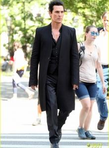 Matthew McConaughey 008 (zdjęcie AKM-GSI) - obrazek