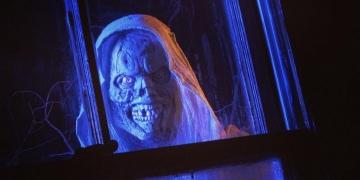 Greg Nicotero pokazał gospodarza serialu Creepshow - obrazek