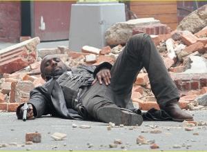 Idris Elba 072 (zdjęcie FameFlynet) - obrazek
