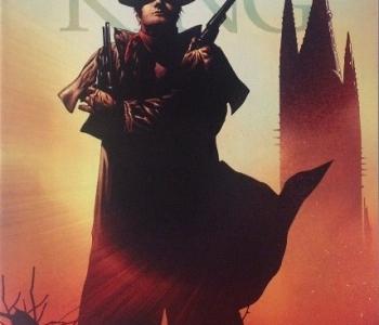 The Dark Tower: The Gunslinger Born #1 (MGC) - obrazek